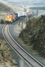 BNSF 4193 pic3